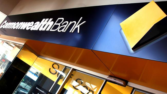 Commonwealth Bank says it has encouraged staff to have their say in the same-sex marriage survey regardless of how they choose to vote.