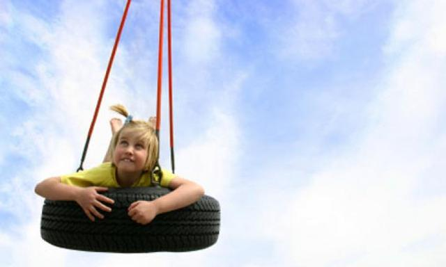 Must-play parks in the Northern Territory