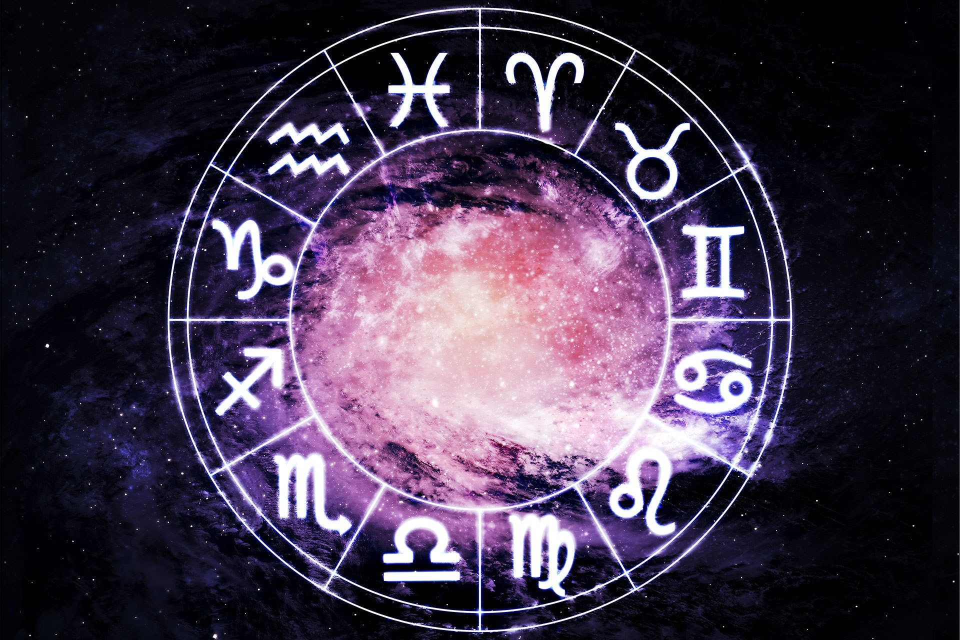 Why are we so obsessed with horoscopes?