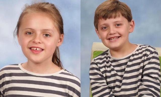 Maria's-two-children-were-autistic