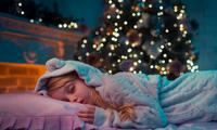 Sleep expert's tips on getting kids to sleep tonight