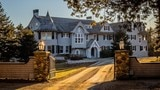 John Travolta lists home in Maine up for $5 million