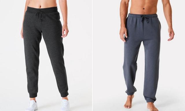 kmart track pants