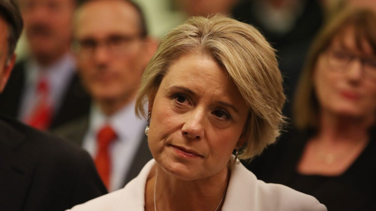 Labor calls for cyber security boost