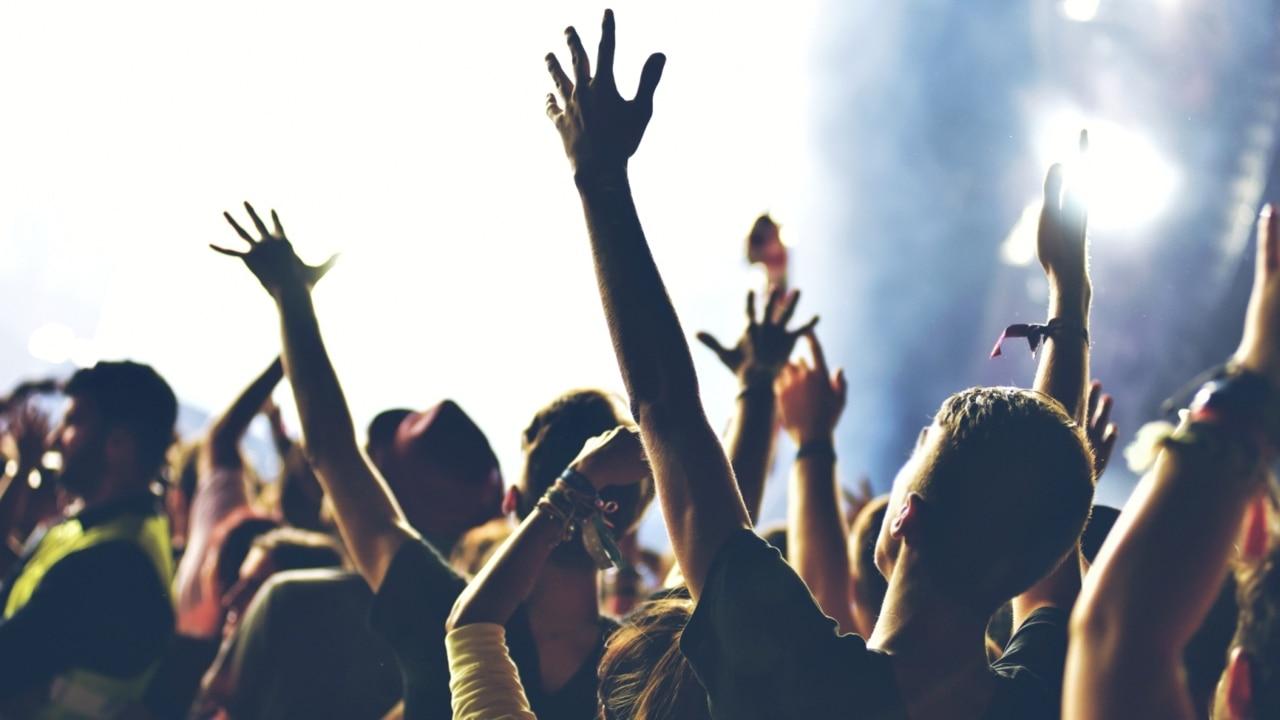 NSW govt to establish expert panel for music festival safety advice