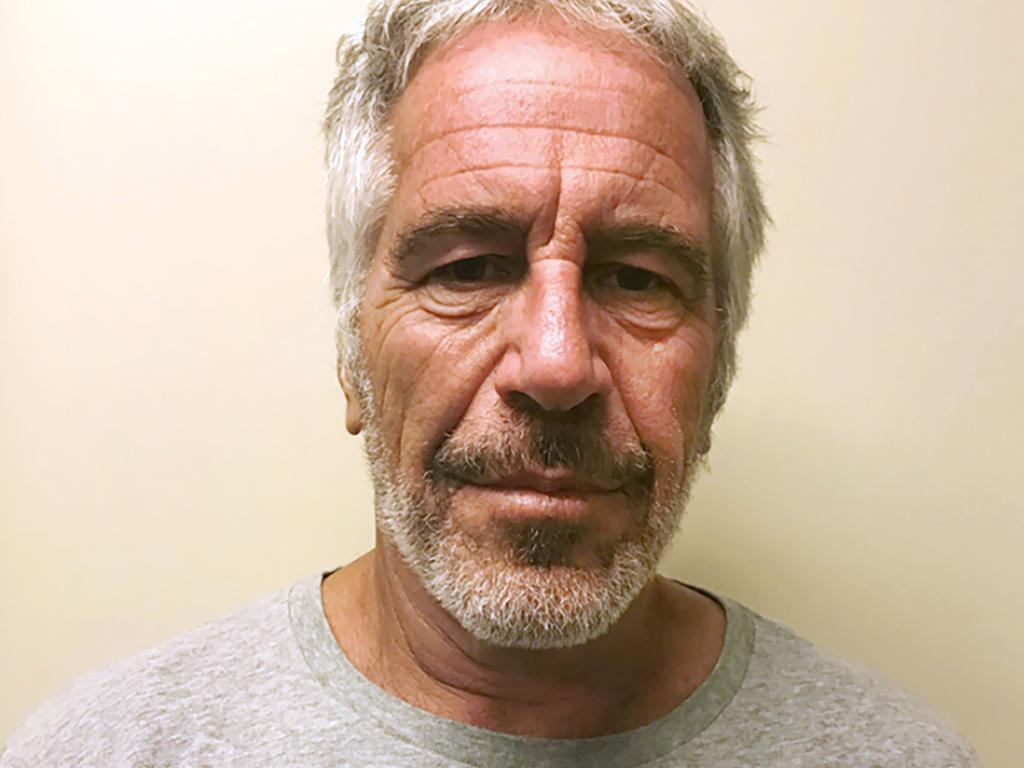 While the criminal case against Epstein ended with his suicide, his accusers can still pursue civil claims against his estate for damages.
