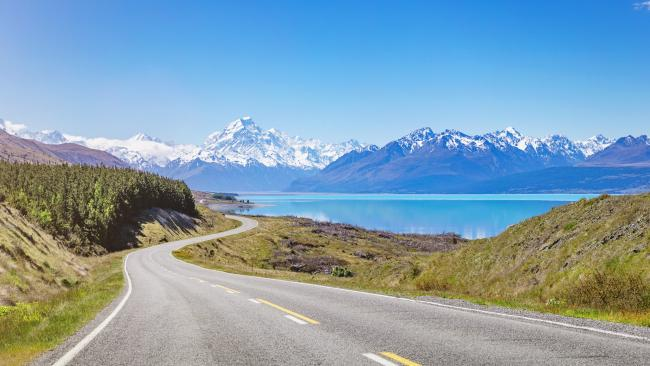 A road trip is one of the best ways to experience New Zealand. Few things beat gliding through the snow over Arthur's Pass (pictured) or peering through the windscreen as Mt Ruapehu swims into view in the Central Plateau. But this southern archipelago does have some unique features and cultural intricacies, and it always pays to take them into account if you want to optimise your travel experience. Here are some tips to help you get the most out of a New Zealand road trip.