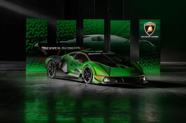 Cars Gq