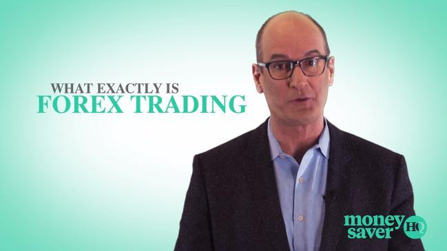 Is Forex trading right for you?