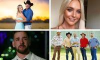 Take the Farmer Wants A Wife quiz