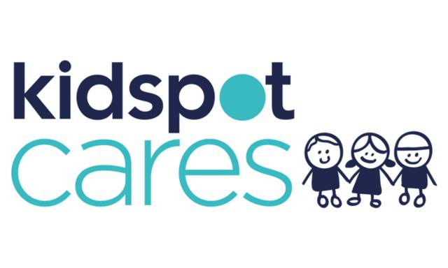 Kidspot Cares