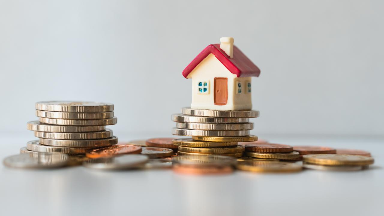 First-home buyers and single parents were the core targets of this year's Budget property measures.