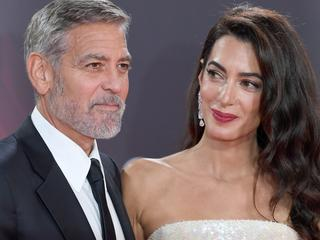 Inside George and Amal Clooney's $50 million Gold Coast rental home