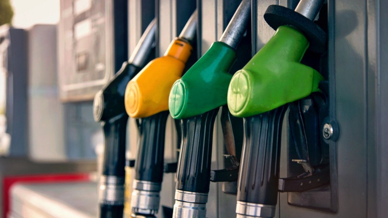 ACCC takes aim at oil-rich nations over petrol costs