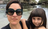 '3 things I wish other mums would stop doing'
