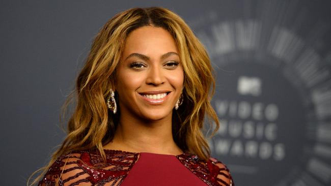 Fresh speculation ... rumours have surfaced every few months this year that Beyonce may be pregnant again, but this latest round of talk is more frenzied than before. Picture: Invision