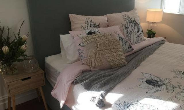 target-bed-spread