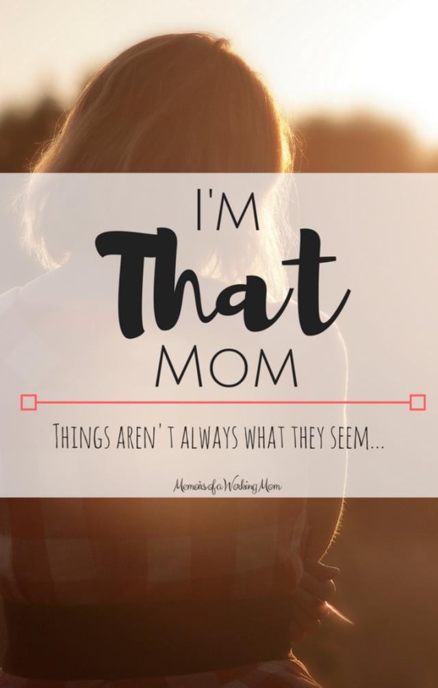 im-that-mom-pin