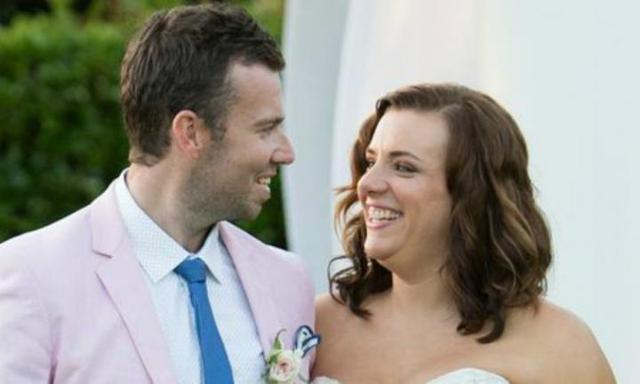 Dumped Married at First sight star Jess gets her ultimate revenge!