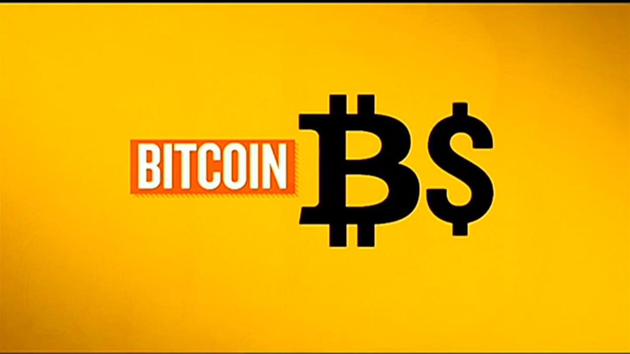 The impact of Bitcoin mania on financial markets