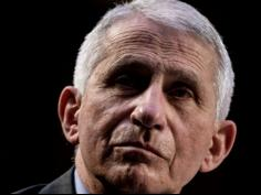 Fauci warns things will 'get worse' in America but rules out future lockdowns