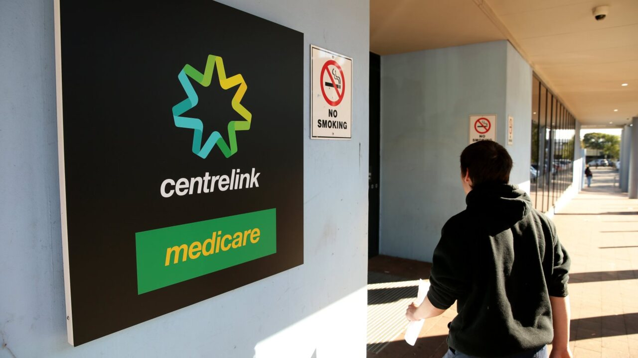 Health services to receive $1.1bn funding boost