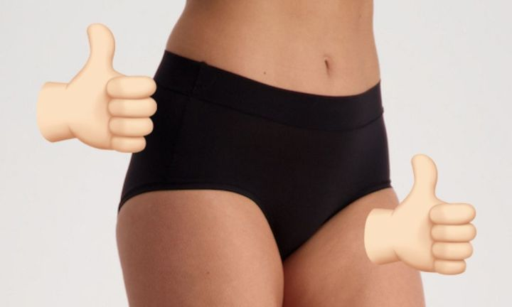 Best & Less's 'edited' undies are the comfiest ever