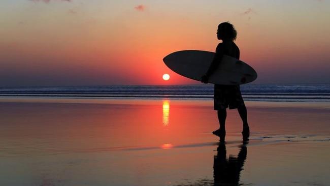 When you should book a trip to Bali