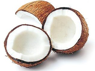 US police mistook coconut candy for cocaine / File