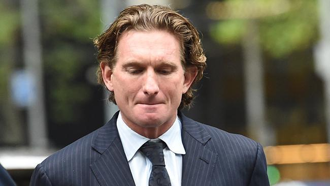 Hird released after suspected overdose