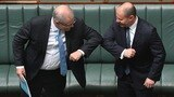 Morrison government to lock in permanent JobSeeker rise