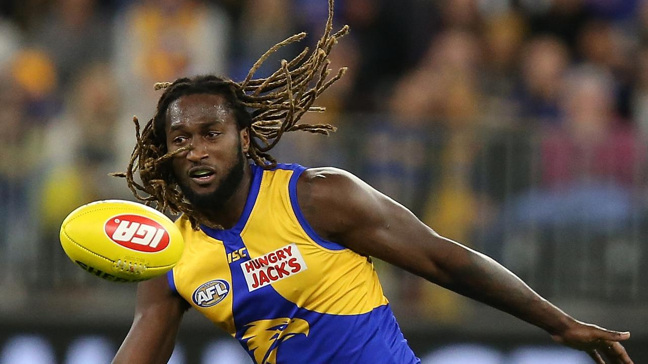 AFL Casualty Ward: The players your club's sweating on for finals