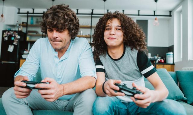 Video game addiction: Man is addicted to gaming and it's ruining his marriage