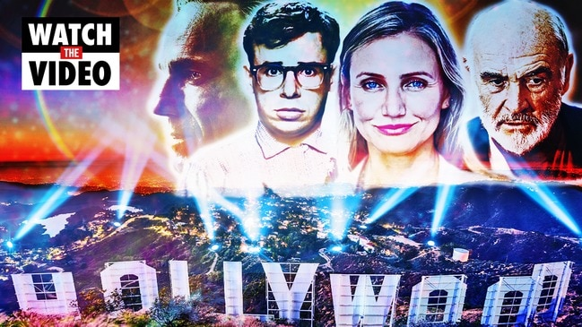 From Cameron Diaz to Rick Moranis, why these stars walked away from Hollywood