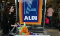 ALDI removes product from shelves after four-year-old spots error