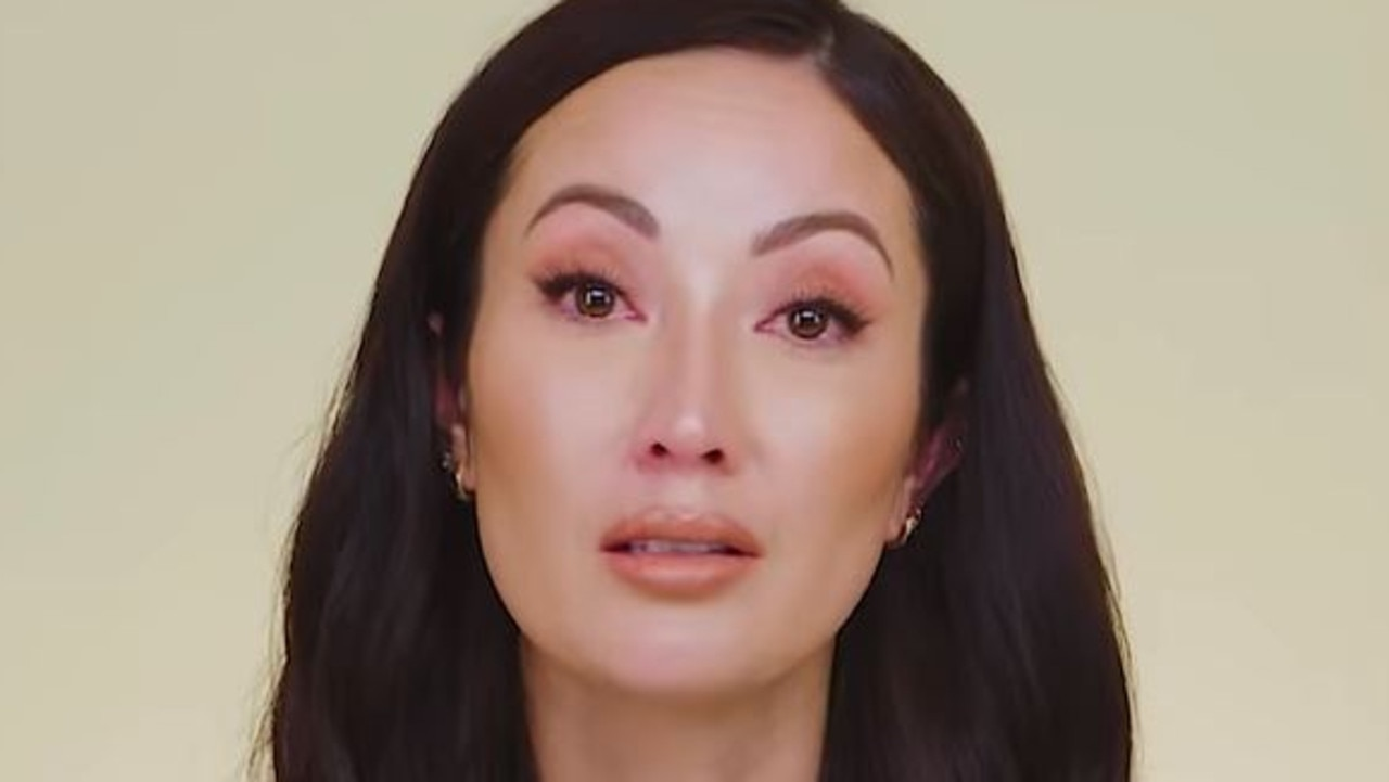 Beauty Youtuber Susan Yara is in hot water.