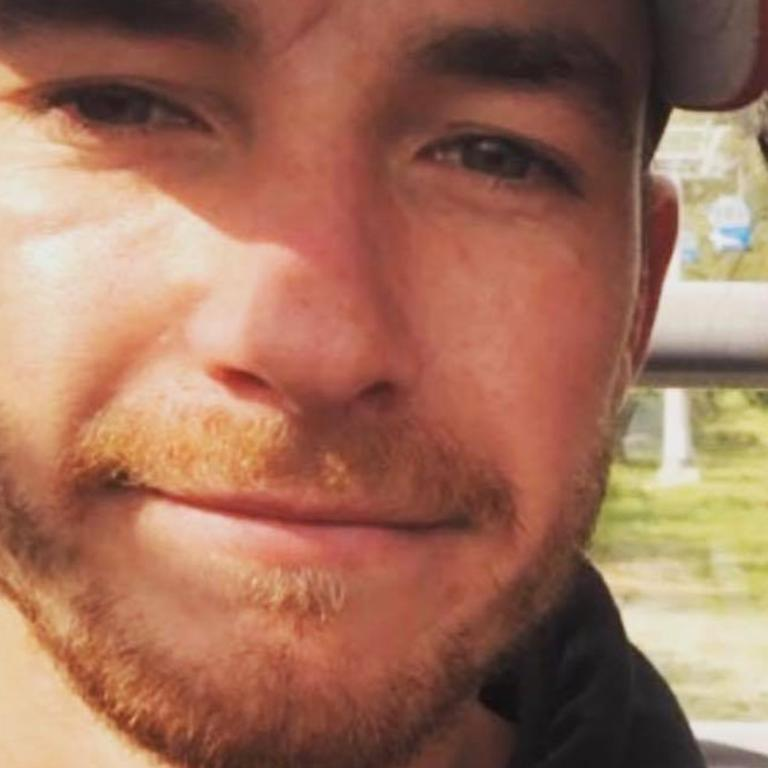 Cameron Smith was his mother's 'rock', she told a court.