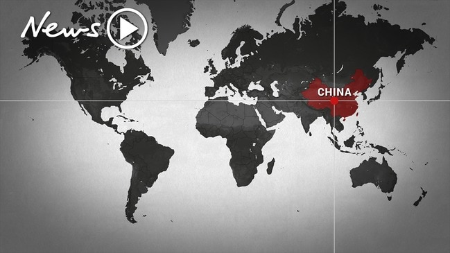 Patient Zero: How Covid-19 spread across the world