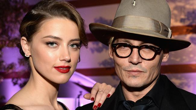 Amber Heard could face new charges