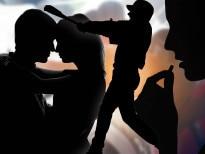 Stiff penalties as sex pill problem spirals