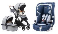 Best baby products of 2020 as voted by parents