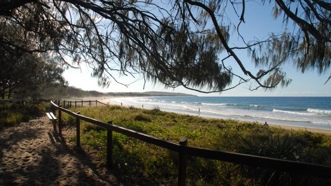 4. Agnes Water, QueenslandThe small beachside town of Agnes Water is sandwiched between the Pacific Ocean to the east, and national parks to the west, making it the perfect base for exploring the best of what Queensland has to offer. See also: Queensland's most spectacular beaches