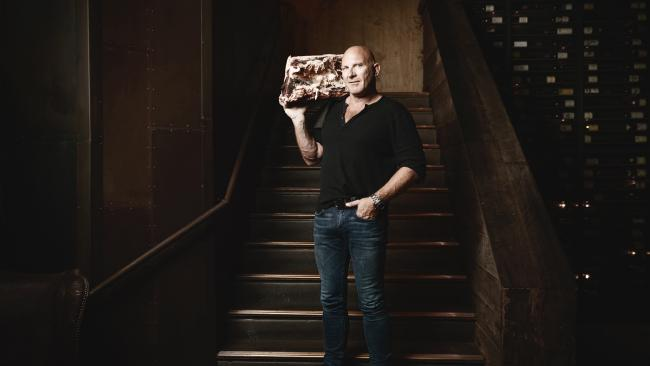 1/8Chophouse with Matt Moran, Sydney, NSW The homegrown chef launches his second seminar – dry ageing – at the temple to all things meat in Sydney's CBD on June 9. The fourth-gen farmer gives guests the chance to compare the flavour and texture of various steaks, from fresh through to six weeks dry aged plus head chef Scott Kim will also reveal how he creates the perfectly juicy number every time. Also check out: Cornersmith, Marrickville.