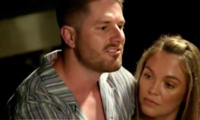 Mum calls on MAFS to apologise for controversial season