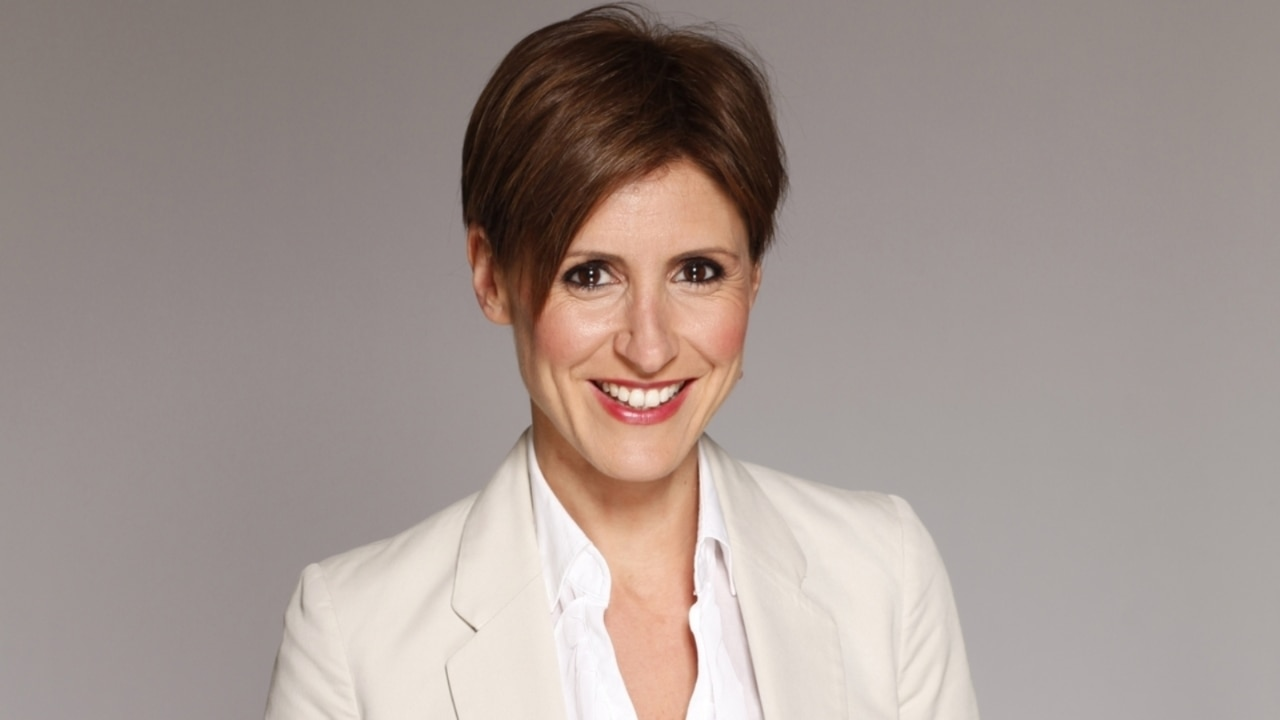 ABC Chairman reportedly wanted to 'get rid of' Emma Alberici