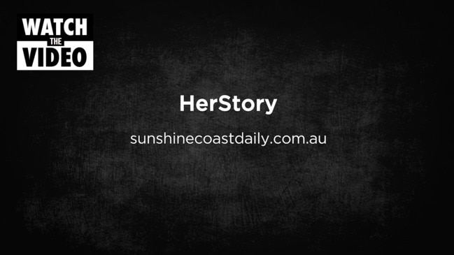 HerStory: What goes on behind closed doors