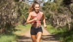 Elite marathon runner and Nike Running Head Coach Lydia O'Donnell shares how you can create your own running training plan