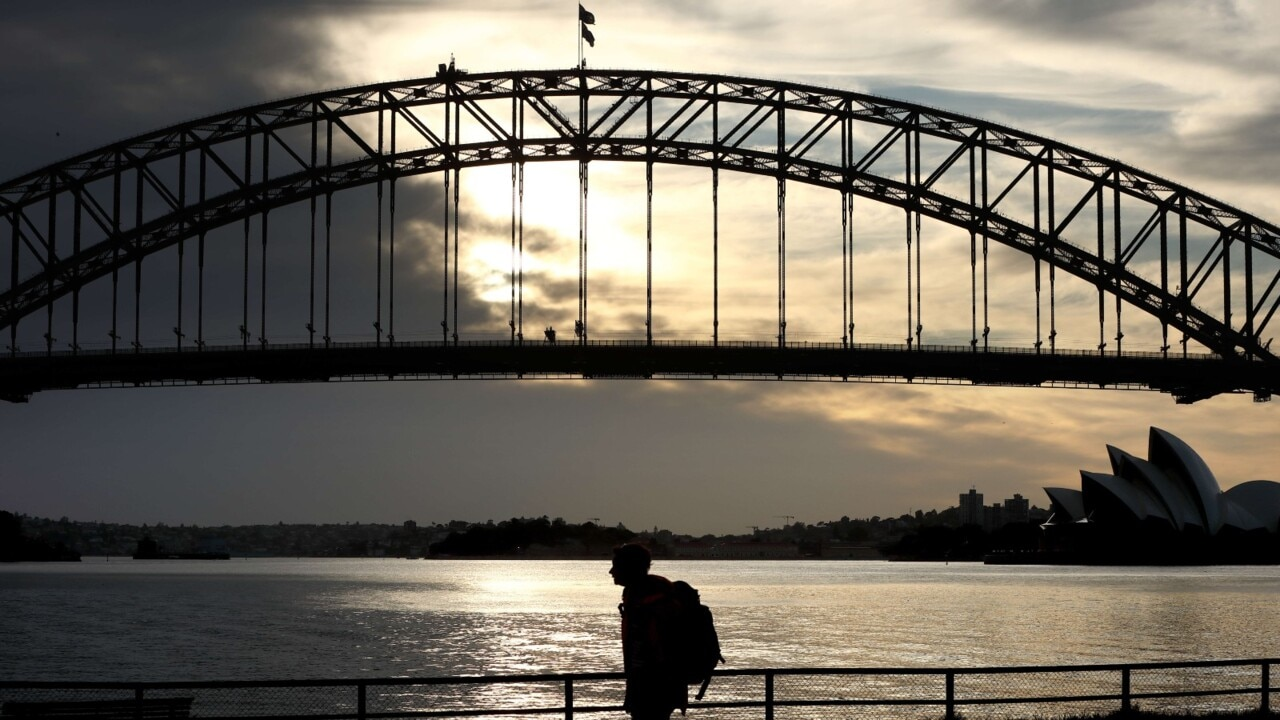 Restrictions eased for Greater Sydney