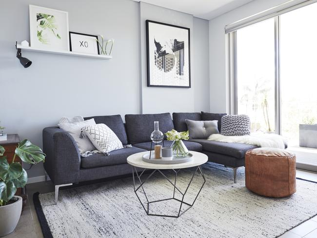 E Decorating The Experts That Help You Design Your Dream Home Online Daily Telegraph