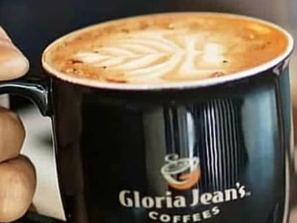 Gloria jeans Gloria jeans Gloria jeans